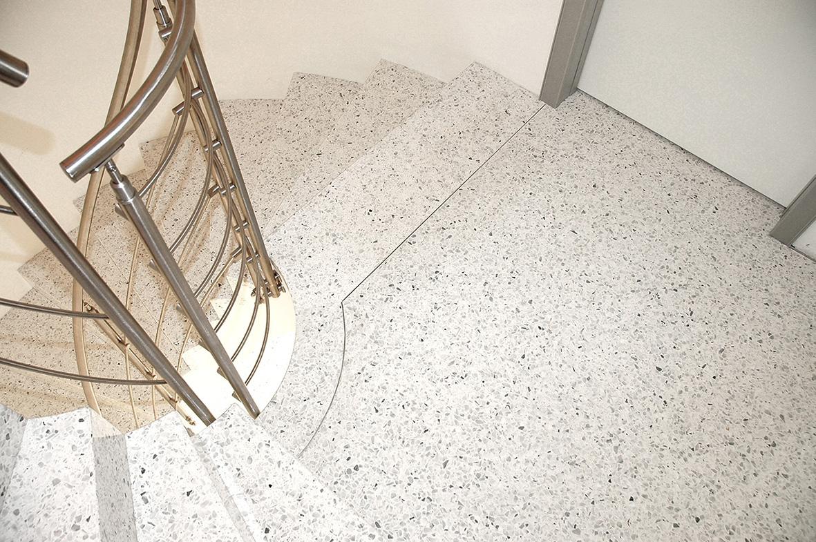 Emejing Terrazzo Veneziano Pictures - House Design Ideas 2018 ...